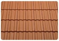 Tigla Granat - Tigla ceramica