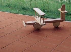 Placaj din beton - BRAMAC - Placaje din beton