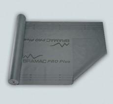 Bramac Pro Plus - Folii hidroizolante pentru acoperis