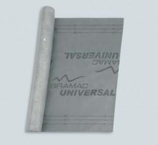 Bramac Universal - Folii hidroizolante pentru acoperis