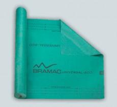Bramac Universal Eco - Folii hidroizolante pentru acoperis