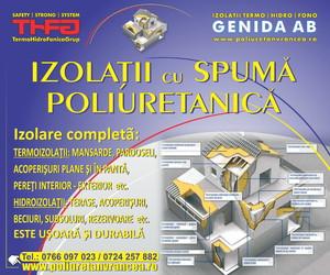 Banner Genida - Genida