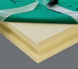 Bramac Therm Kompakt - Termoizolatii poliuretan
