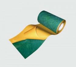 Banda pentru coama dolie Bramac Therm - Accesorii