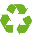ISO 14021V - Certificari Onduline