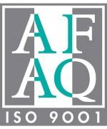 AFAQ ISO 9001V - Certificari Onduline