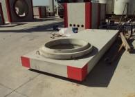 Elemente de imbinare - Elemente prefabricate pentru camine