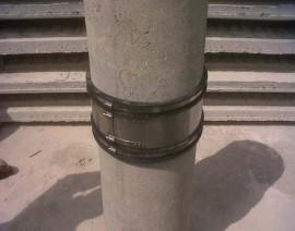 Elemente si accesorii2 - Tuburi din beton simplu si beton armat