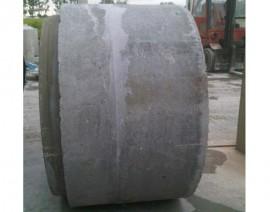 Elemente si accesorii - Tuburi din beton simplu si beton armat