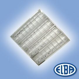 Corp de iluminat incastrat - Sigma - FIRI 09 - Corpuri de iluminat incastrate - ELBA