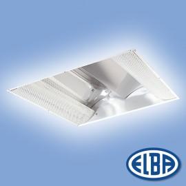 Corp de iluminat incastrat - Odeon - FIRI 03 - Corpuri de iluminat incastrate - ELBA