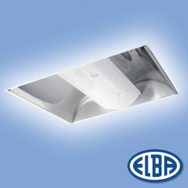 Corp de iluminat incastrat - Odeon - FIRI 01, 02 - Corpuri de iluminat incastrate - ELBA