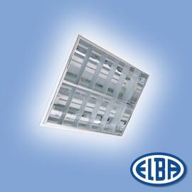 Corp de iluminat incastrat - Icar - FIRI 03 LC - Corpuri de iluminat incastrate - ELBA