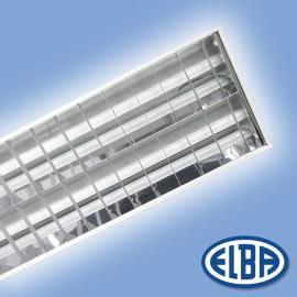 Corp de iluminat incastrat - Icar - FIRI 03 - Corpuri de iluminat incastrate - ELBA