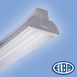 Corp de iluminat suspendat - LINETA NOVA - Corpuri de iluminat suspendate - ELBA