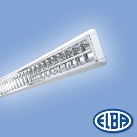 Corp de iluminat suspendat - Platos - FIRAS 07 LINIE - Corpuri de iluminat suspendate - ELBA