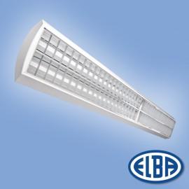 Corp de iluminat suspendat - Matis - FIRAS 03 LINIE - Corpuri de iluminat suspendate - ELBA