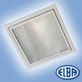 Spot rectangular - Cliper - PSHM 03 - Spoturi