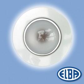 Spot rotund - Astra - LSIT 01 - Spoturi