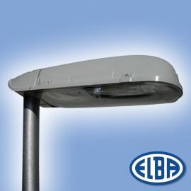 Corp pentru iluminat stradal - DELFIN 01 - Corpuri pentru iluminat stradal - ELBA