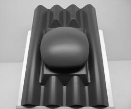 Cos de aerisire Onduline LV125 - Accesorii