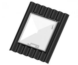 Luminator Onduline - Accesorii