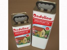 Grund Ondupaint Fix - Accesorii