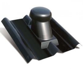 Cos de ventilatie Onduvilla - Accesorii