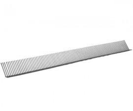 Element de ventilatie universal - Accesorii