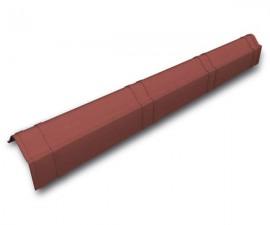 Inchidere laterala Onduvilla - Accesorii