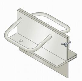 Profil special - Gemmafuge - Profile speciale si accesorii