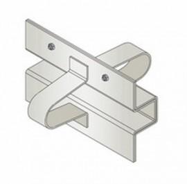 Profil de cofrare - pentru un nivel de incarcare mediu  - Profile speciale si accesorii