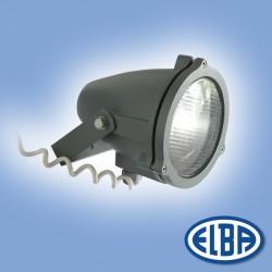 Proiector - Delfi - PCI 08 - Proiectoare - ELBA