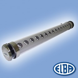 Proiector - WALL WASHER LED - Proiectoare - ELBA