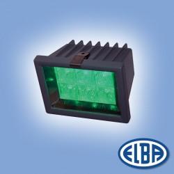 Proiector - Vizor - PCH 01 - Proiectoare - ELBA