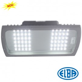 Proiector spatii largi - ARIA 01 LED - Proiectoare spatii largi - ELBA