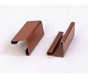 Clema de imbinare - Elemente de siguranta a acoperisului