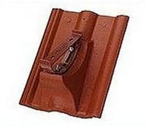 Tigla suport treapta podest/Suport metalic treapta podest - Elemente de siguranta a acoperisului