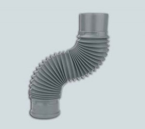 Racord flexibil - Strapungeri acoperis