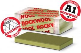 Placi rigide de vata bazaltica Monrock MAX E - Placi rigide de vata bazaltica Monrock MAX E