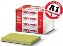 Placi semi-rigide de vata bazaltica Airrock ND - Placi semi-rigide de vata bazaltica