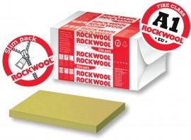 Placi semi-rigide de vata bazaltica Multirock-C Slimpack - Placi semi-rigide de vata bazaltica