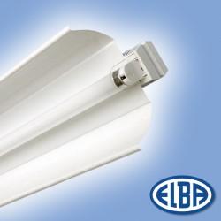 Corp aparent de iluminat - Linexa R - FIRA 11 - Corpuri de iluminat - Aparente ELBA