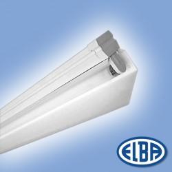Corp aparent de iluminat - Didactic - FIRA 11 AS - Corpuri de iluminat - Aparente ELBA