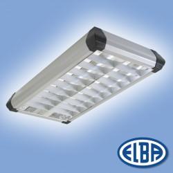 Corp aparent de iluminat - Colage - FIRA 08 - Corpuri de iluminat - Aparente ELBA
