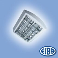 Corp aparent de iluminat - Matis - FIRA 03 LC - Corpuri de iluminat - Aparente ELBA