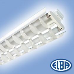 Corp aparent de iluminat - Linexa G - FIAG 11 - Corpuri de iluminat - Aparente ELBA