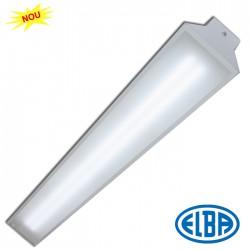 Corp aparent de iluminat - LINDA LED 1 - Corpuri de iluminat - Aparente ELBA