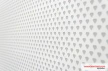 Barrisol Perfodesign - Proiecte realizate cu Barrisol Perfodesign