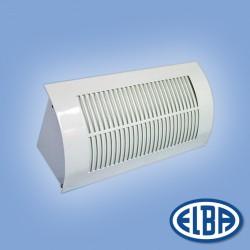 Corp de iluminat ambiental - APL-02 Scala - Corpuri de iluminat - Ambientale de interior - ELBA